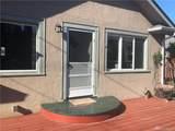 1401 Lakeway Dr - Photo 18