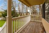23117 40th Ave - Photo 2