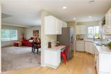 23117 40th Ave - Photo 3