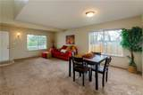23117 40th Ave - Photo 4