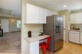 23117 40th Ave - Photo 7