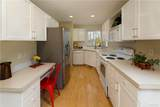 23117 40th Ave - Photo 8