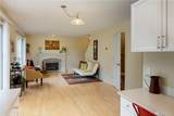23117 40th Ave - Photo 10