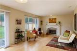 23117 40th Ave - Photo 11