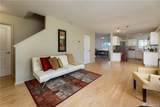 23117 40th Ave - Photo 12