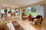 23117 40th Ave - Photo 13