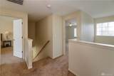 23117 40th Ave - Photo 14