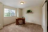 23117 40th Ave - Photo 17