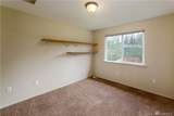 23117 40th Ave - Photo 18