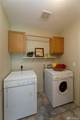 23117 40th Ave - Photo 19