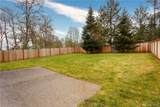 23117 40th Ave - Photo 20