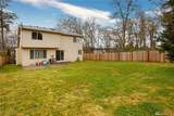 23117 40th Ave - Photo 21