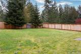 23117 40th Ave - Photo 22