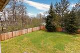 23117 40th Ave - Photo 23