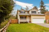 23117 40th Ave - Photo 24