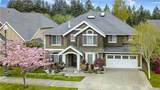 4905 70th Ave - Photo 1