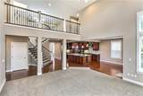 4905 70th Ave - Photo 4