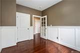 4905 70th Ave - Photo 11