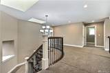 4905 70th Ave - Photo 14