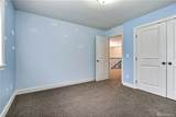 4905 70th Ave - Photo 18