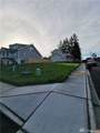 1018 43rd St - Photo 7