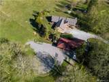 3961 Sweetwater Rd - Photo 1