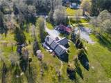 3961 Sweetwater Rd - Photo 2
