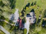 3961 Sweetwater Rd - Photo 3
