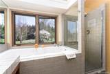 3961 Sweetwater Rd - Photo 20