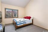 3961 Sweetwater Rd - Photo 21