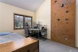 3961 Sweetwater Rd - Photo 22
