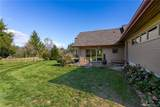 3961 Sweetwater Rd - Photo 28