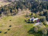 3961 Sweetwater Rd - Photo 31