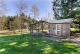 3961 Sweetwater Rd - Photo 34