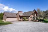 3961 Sweetwater Rd - Photo 39