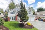 17329 38th Ave - Photo 1