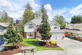 17329 38th Ave - Photo 3