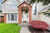 17329 38th Ave - Photo 4