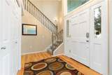 17329 38th Ave - Photo 5