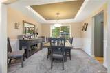 17329 38th Ave - Photo 8