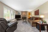 17329 38th Ave - Photo 18