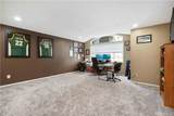 17329 38th Ave - Photo 24