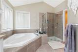 17329 38th Ave - Photo 31