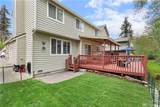 17329 38th Ave - Photo 33