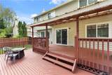 17329 38th Ave - Photo 35