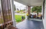 124 Highland Dr - Photo 4