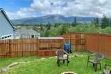 23966 Nookachamp Hills Dr - Photo 21