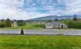 23966 Nookachamp Hills Dr - Photo 23