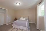 6021 44th Ave - Photo 22
