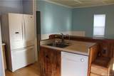 32510 4th Ave - Photo 10